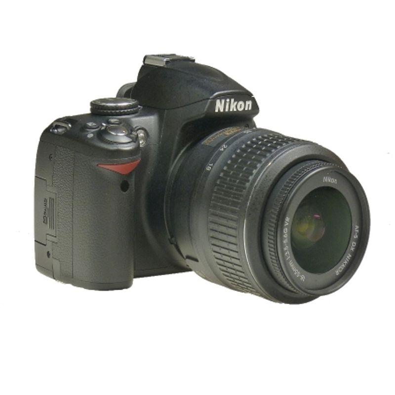 sh-nikon-d3000-nikon-18-55mm-vr-f-3-5-5-6-50415-2-20