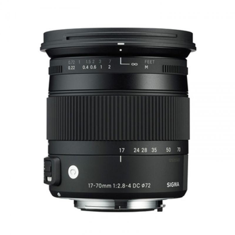 sigma-17-70mm-f-2-8-4-dc-macro-hsm-sony-contemporary-25104