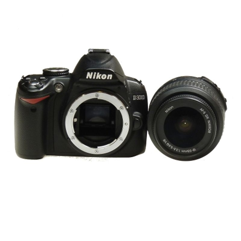 sh-nikon-d3000-nikon-18-55mm-vr-f-3-5-5-6-50415-3-853