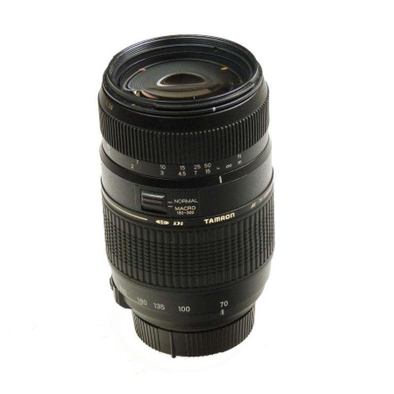 sh-tamron-af-s-70-300mm-f-4-5-6-di-ld-macro-montura-nikon-sh-125026225-50416-666