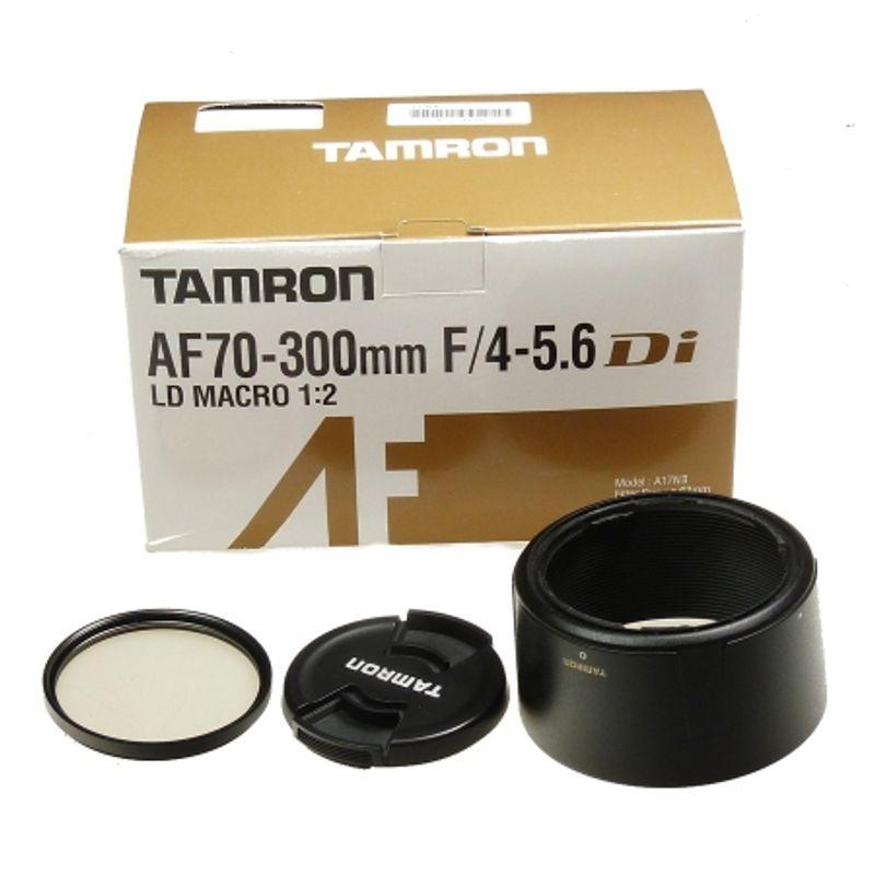 sh-tamron-af-s-70-300mm-f-4-5-6-di-ld-macro-montura-nikon-sh-125026225-50416-3-943