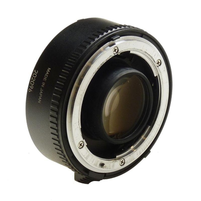 teleconvertor-nikon-tc-1-4x-tc-14e-ii-sh6331-1-50418-928