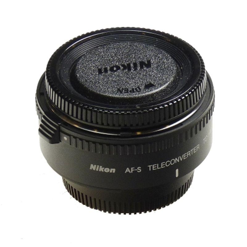 teleconvertor-nikon-tc-1-4x-tc-14e-ii-sh6331-1-50418-1-12