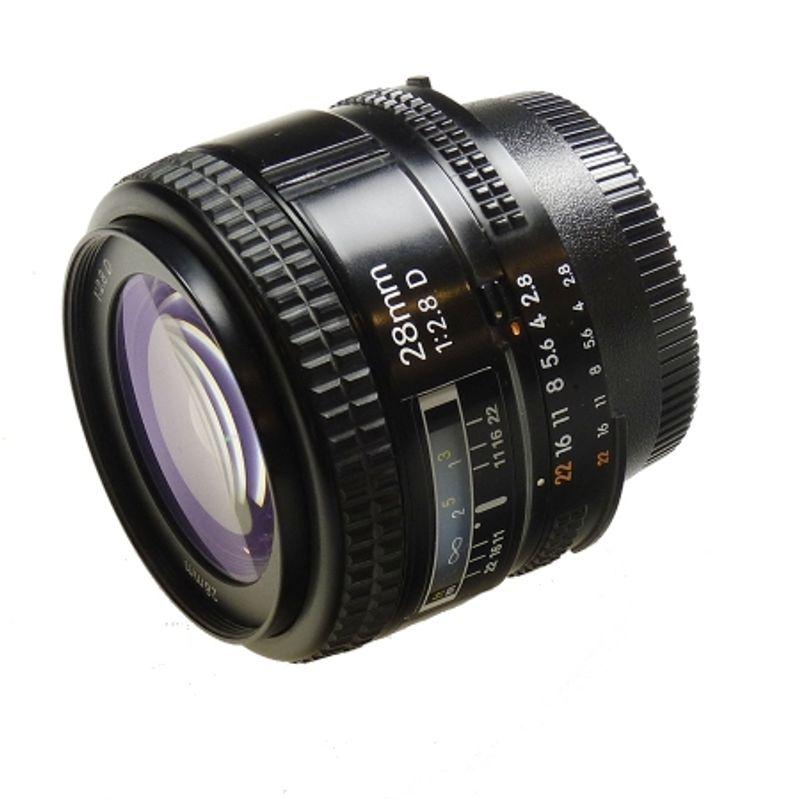 nikon-af-nikkor-28mm-f-2-8d-sh6331-2-50419-1-366