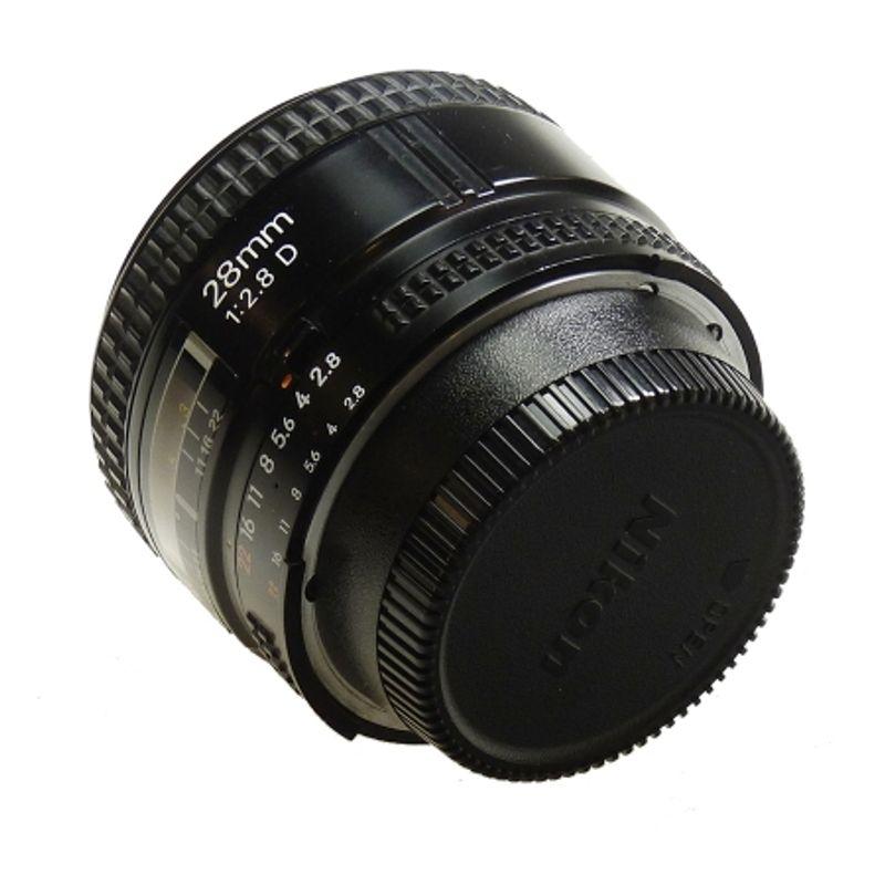 nikon-af-nikkor-28mm-f-2-8d-sh6331-2-50419-2-141