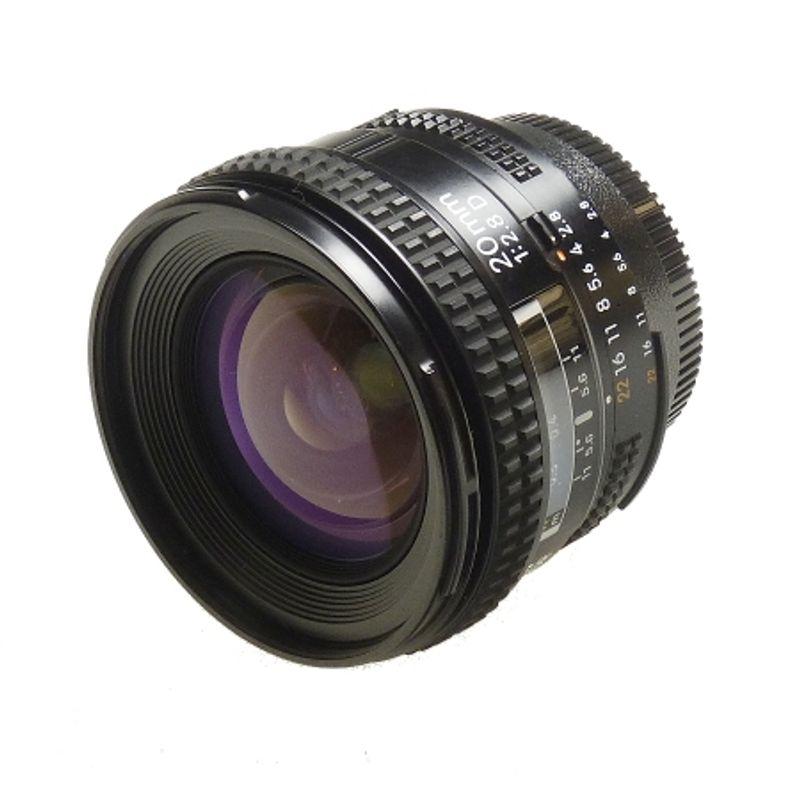nikon-af-nikkor-20mm-f-2-8d-sh6331-3-50420-1-595