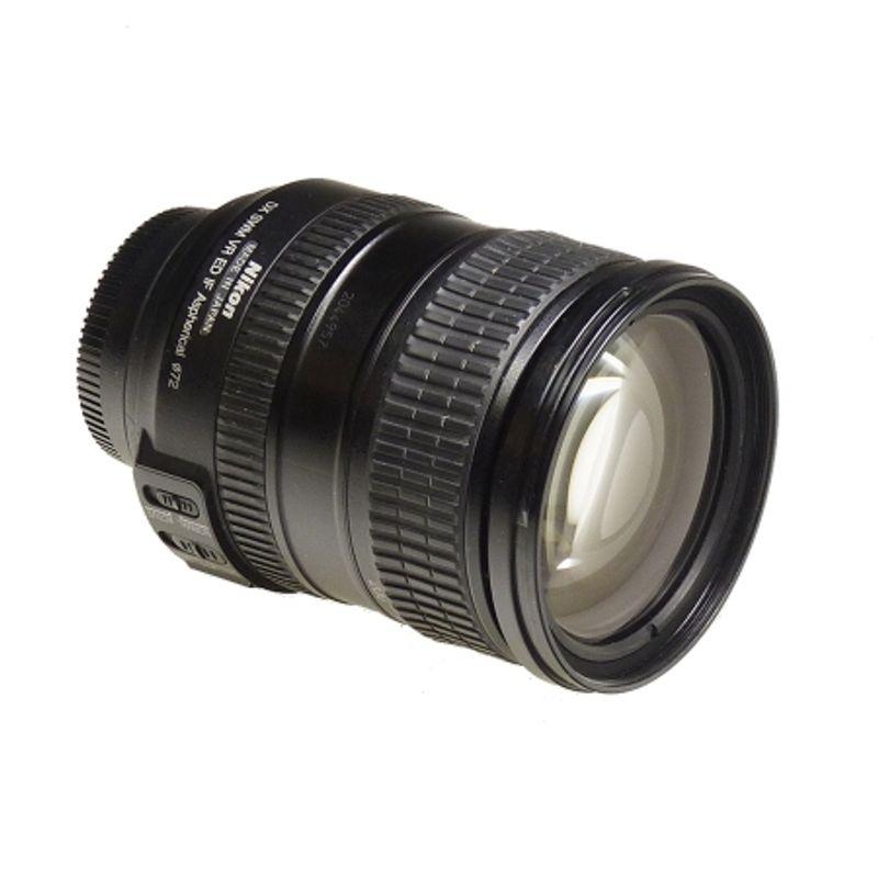 nikkor-af-s-18-200mm-f-3-5-5-6-vr-sh6331-4-50421-2-645