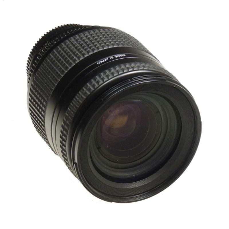 nikon-28-200mm-f3-5-5-6-d-sh6331-5-50422-1-230