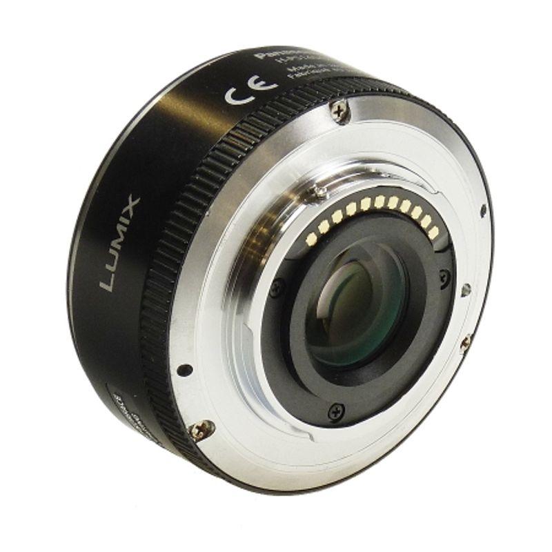 panasonic-lumix-g-x-vario-powerzoom-14-42mm-f-3-5-5-6-sh6332-50427-2-513