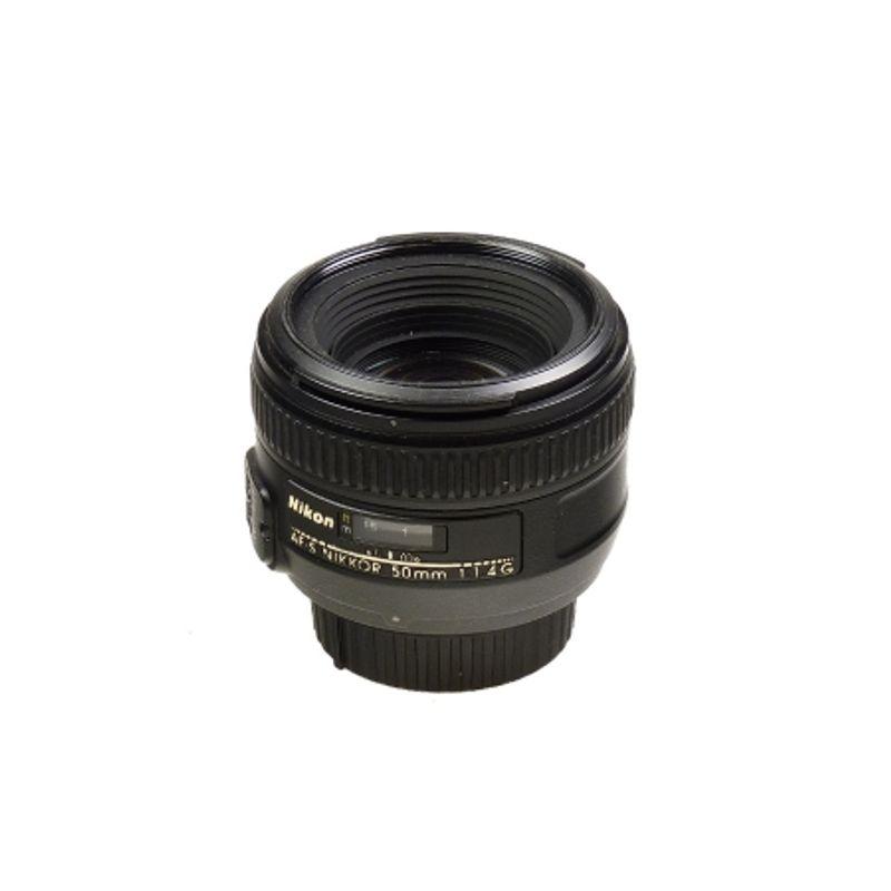 sh-nikon-af-s-nikkor-50mm-f-1-4g-sh-125026230-50429-541