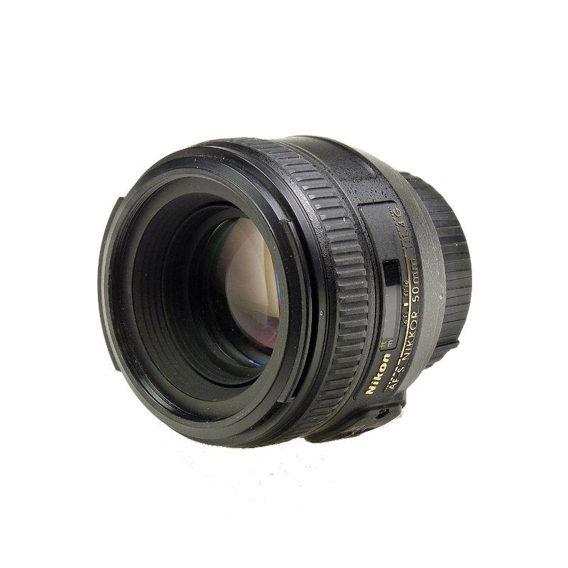 sh-nikon-af-s-nikkor-50mm-f-1-4g-sh-125026230-50429-1-863