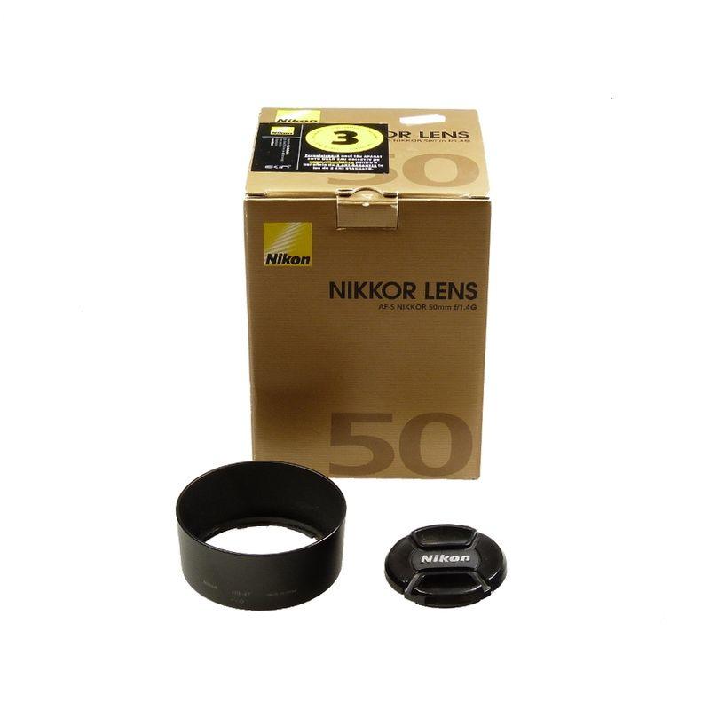 sh-nikon-af-s-nikkor-50mm-f-1-4g-sh-125026230-50429-3-28