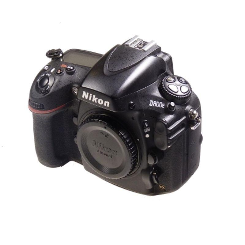 sh-nikon-d800-e-body-sh-125026231-50430-892