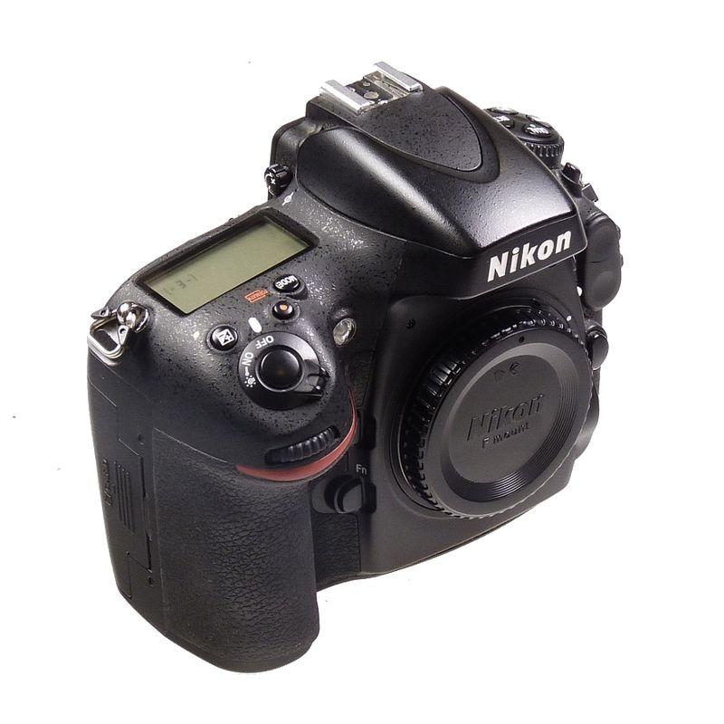 sh-nikon-d800-e-body-sh-125026231-50430-1-218