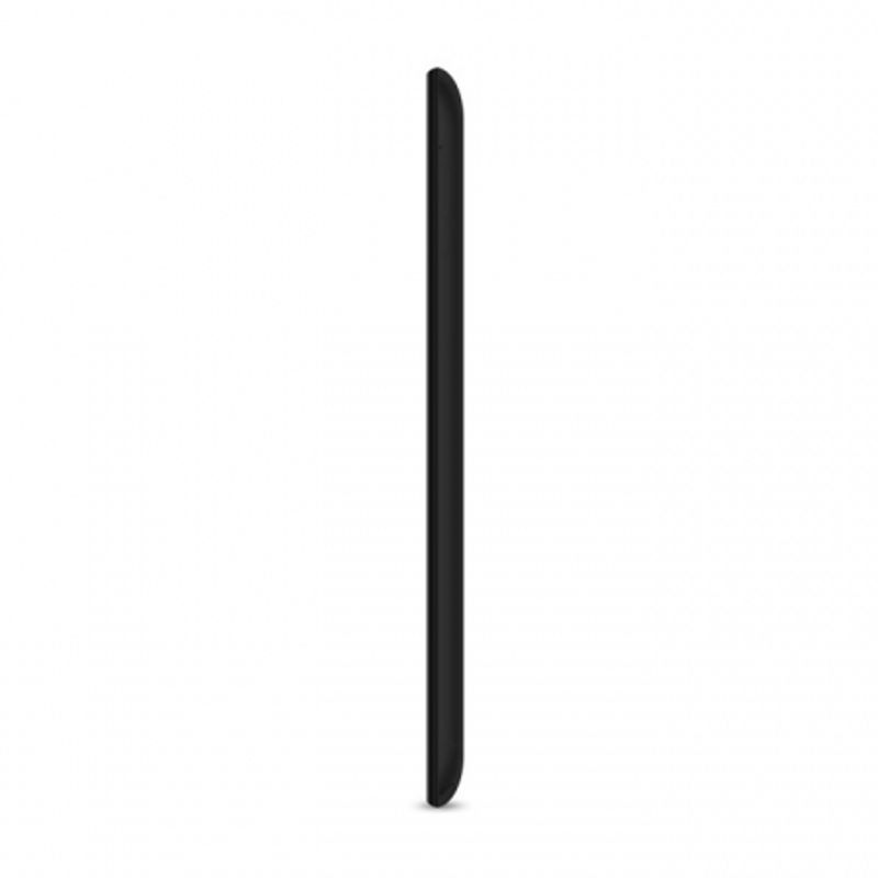allview-ax4-nano-7---dual-core-1-3ghz-512mb-ram-4gb-wifi-3g-negru-rs125010471-57998-2
