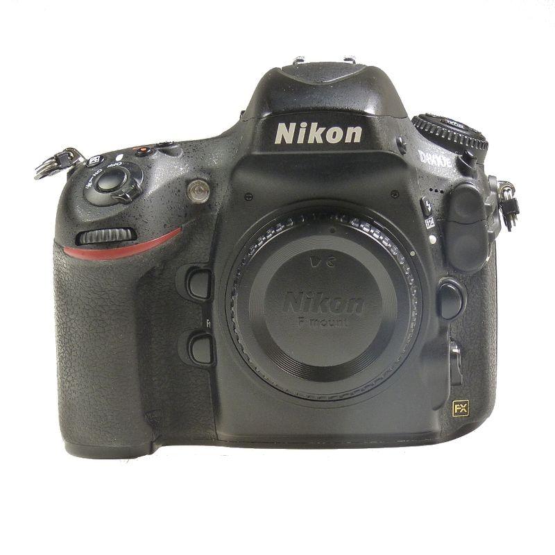 sh-nikon-d800-e-body-sh-125026231-50430-2-467