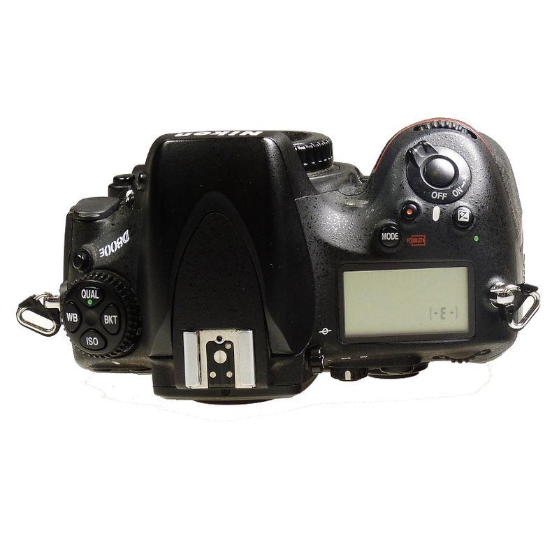 sh-nikon-d800-e-body-sh-125026231-50430-3-603