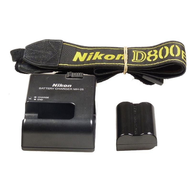 sh-nikon-d800-e-body-sh-125026231-50430-5-492
