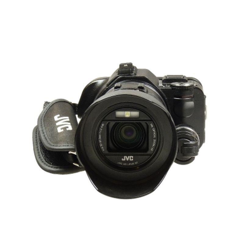 sh-jvc-gc-px100-camera-video-full-hd-sh-125026232-50431-2-728
