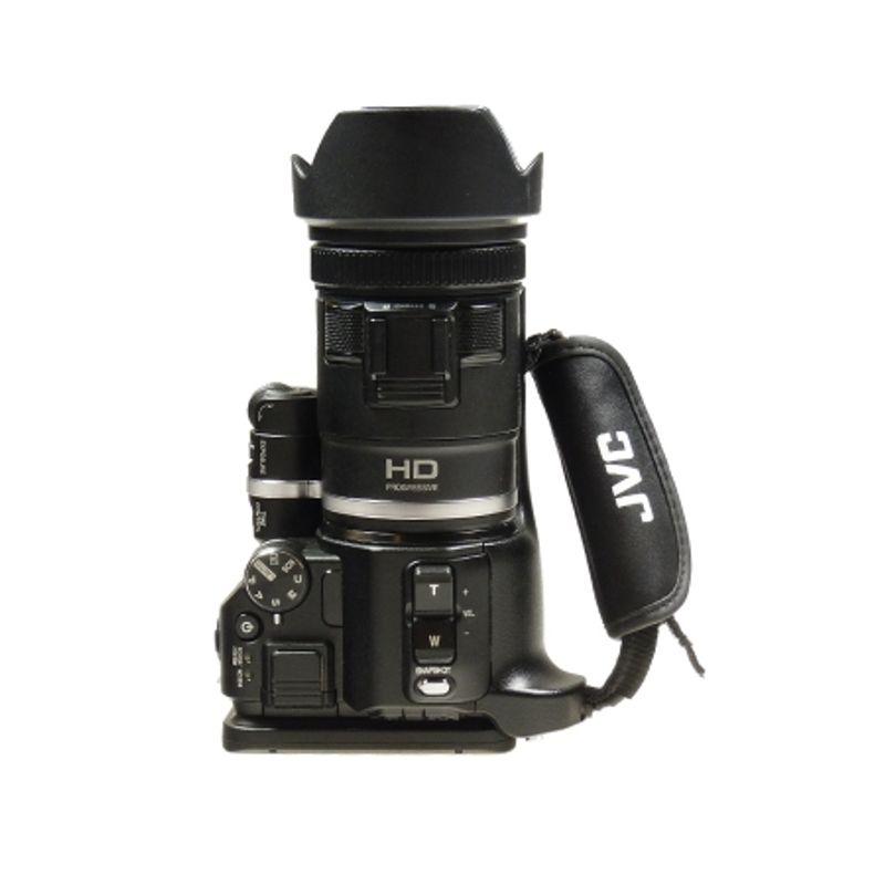 sh-jvc-gc-px100-camera-video-full-hd-sh-125026232-50431-3-505