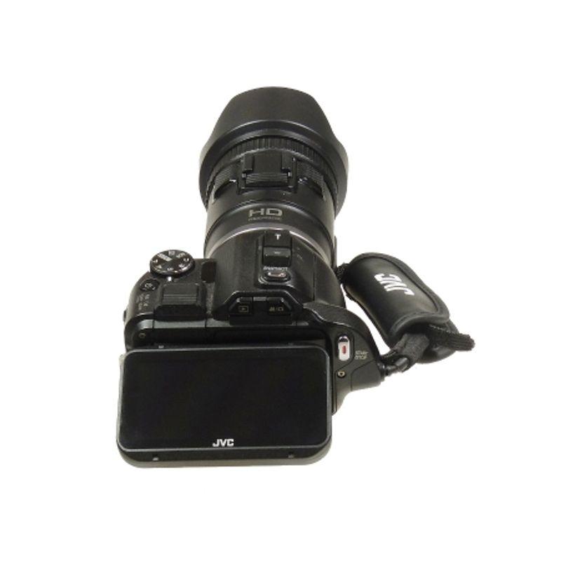 sh-jvc-gc-px100-camera-video-full-hd-sh-125026232-50431-4-878