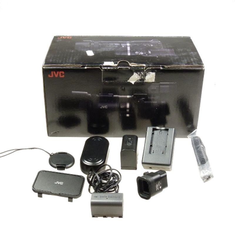 sh-jvc-gc-px100-camera-video-full-hd-sh-125026232-50431-5-597