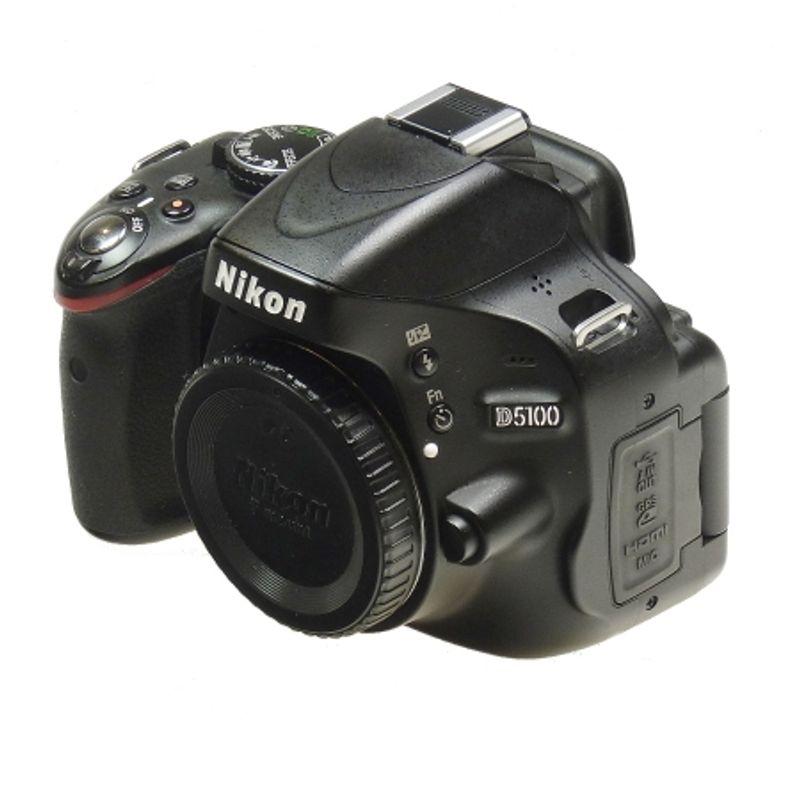 sh-nikon-d5100-body-sh-125026279-50480-987