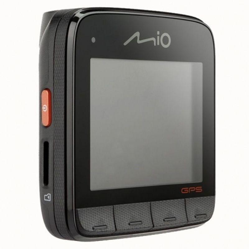 mio-mivue-538-deluxe-camera-auto-dvr--gps--fullhd--black-rs125027756-58035-2