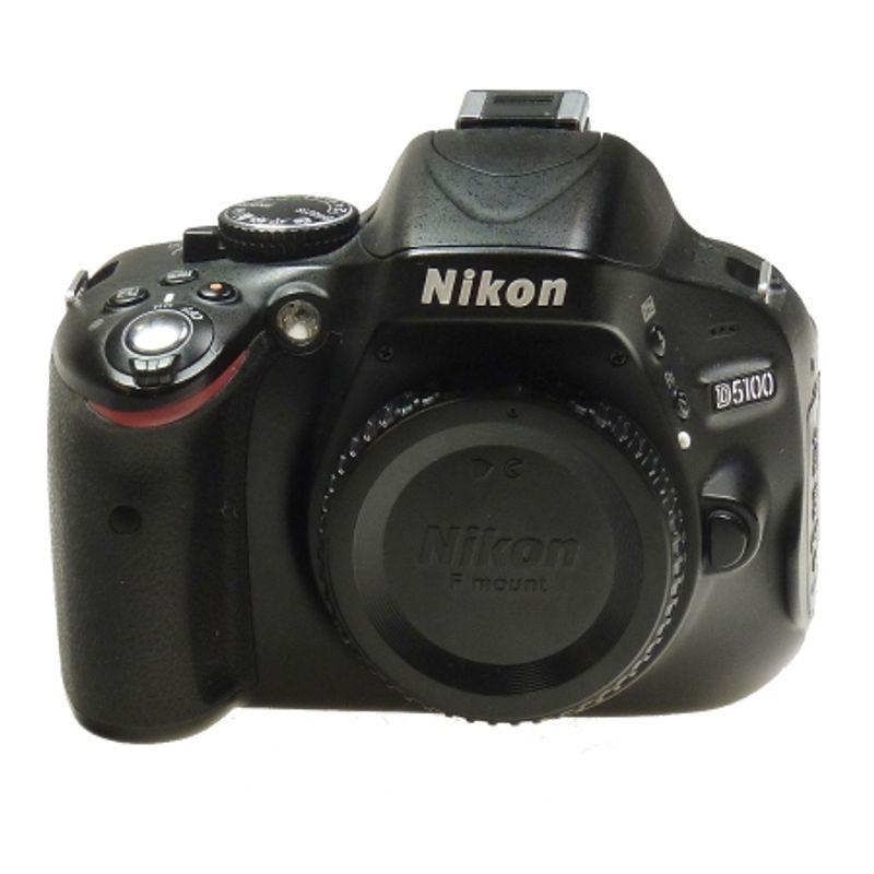 sh-nikon-d5100-body-sh-125026279-50480-2-723