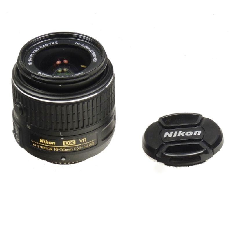 nikon-18-55mm-f-3-5-5-6-vr-ii-sh6333-50492-128