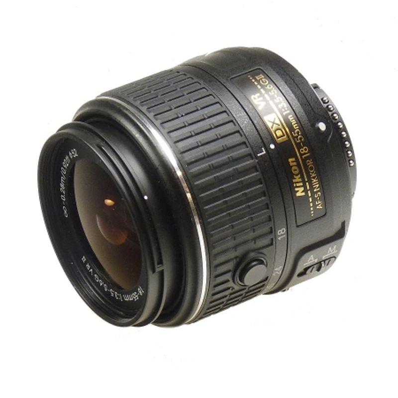 nikon-18-55mm-f-3-5-5-6-vr-ii-sh6333-50492-1-801