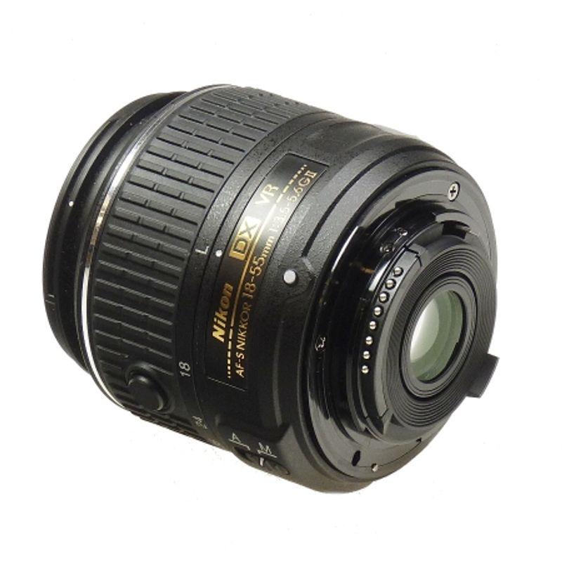 nikon-18-55mm-f-3-5-5-6-vr-ii-sh6333-50492-2-404