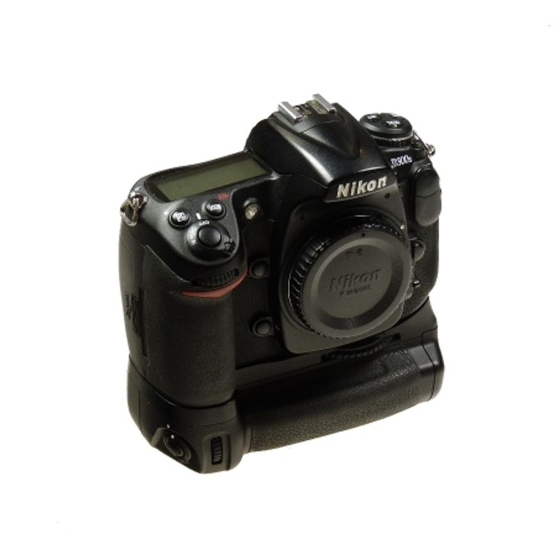sh-nikon-d300s-body-grip-sh-125026287-50493-1-915