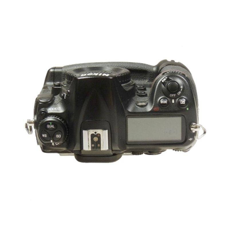 sh-nikon-d300s-body-grip-sh-125026287-50493-2-371