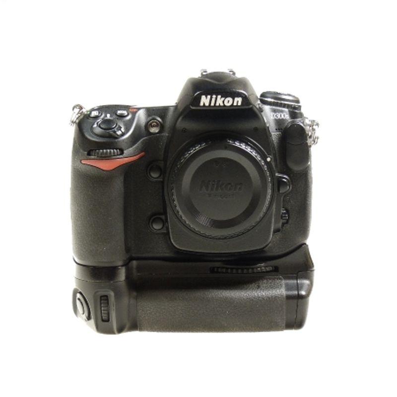 sh-nikon-d300s-body-grip-sh-125026287-50493-4-98