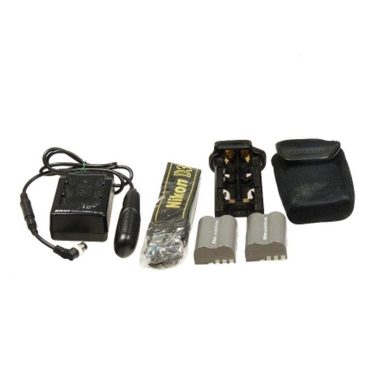 sh-nikon-d300s-body-grip-sh-125026287-50493-5-950