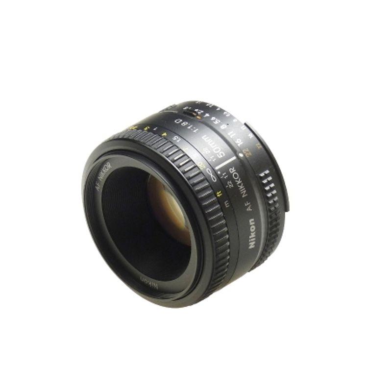 sh-nikon-50mm-f-1-8-af-d-sh-125026288-50494-1-43