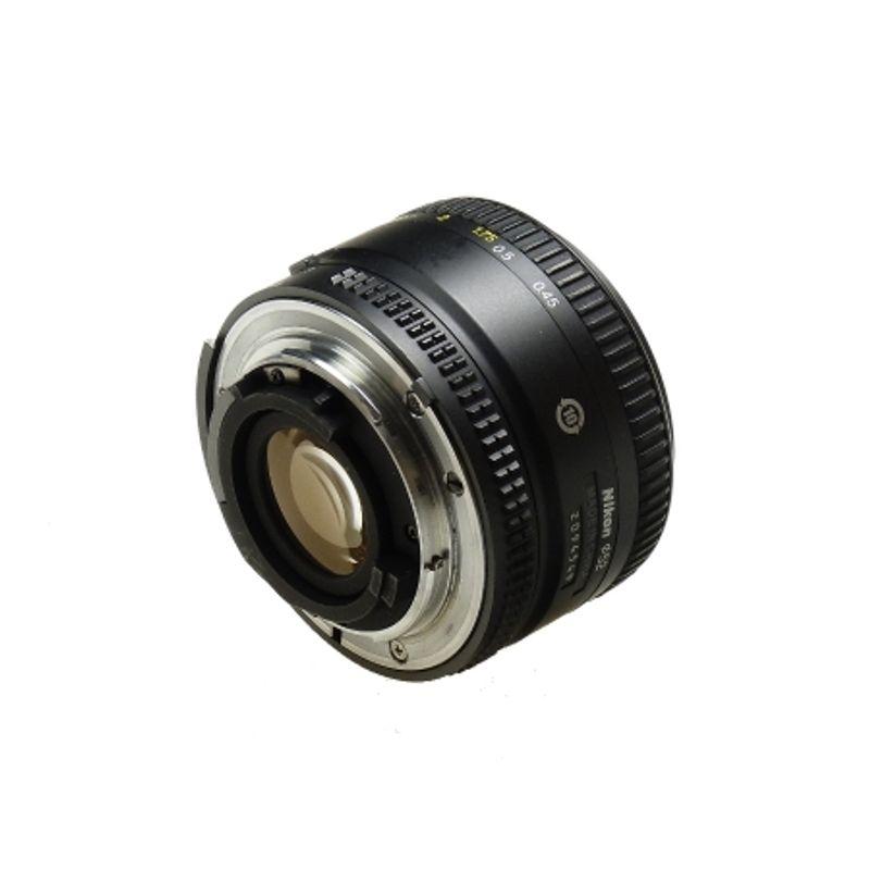 sh-nikon-50mm-f-1-8-af-d-sh-125026288-50494-2-748