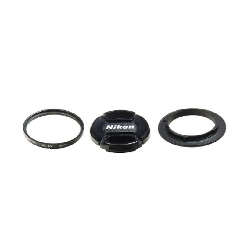 sh-nikon-50mm-f-1-8-af-d-sh-125026288-50494-3-590