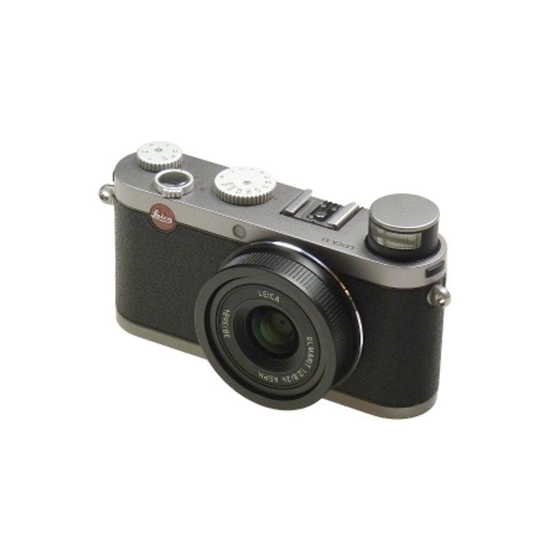 sh-leica-x1-elmarit-24mm-f-2-8-aspc-sh-125026290-50496-885