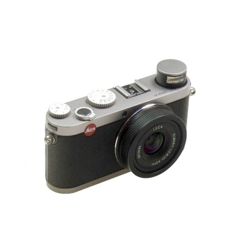 sh-leica-x1-elmarit-24mm-f-2-8-aspc-sh-125026290-50496-1-264