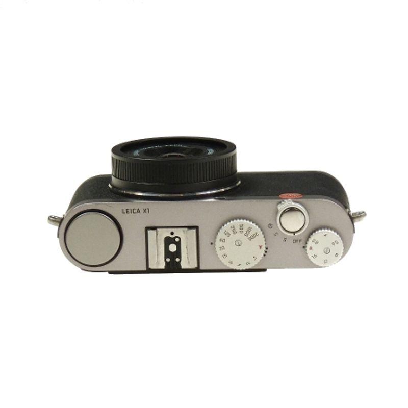 sh-leica-x1-elmarit-24mm-f-2-8-aspc-sh-125026290-50496-2-822