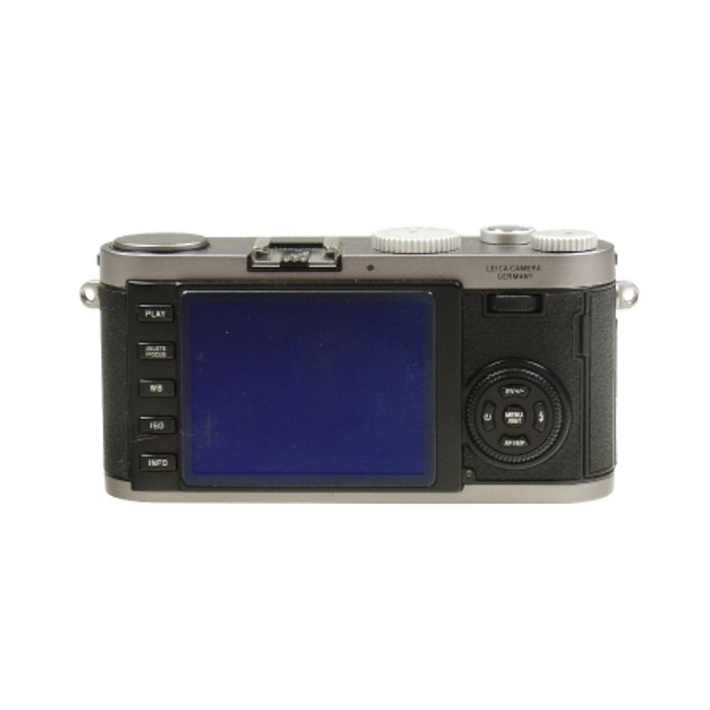 sh-leica-x1-elmarit-24mm-f-2-8-aspc-sh-125026290-50496-823-254