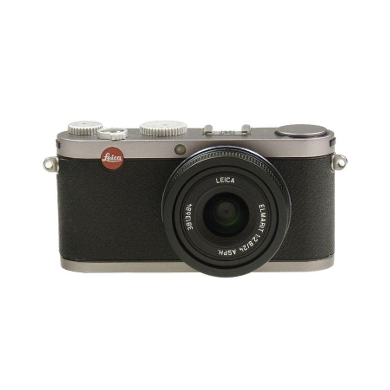 sh-leica-x1-elmarit-24mm-f-2-8-aspc-sh-125026290-50496-824-569