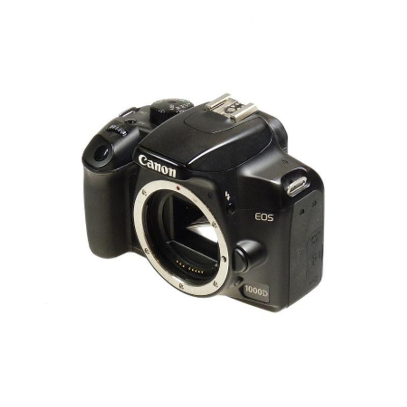canon-1000d-body-sh6336-1-50519-811