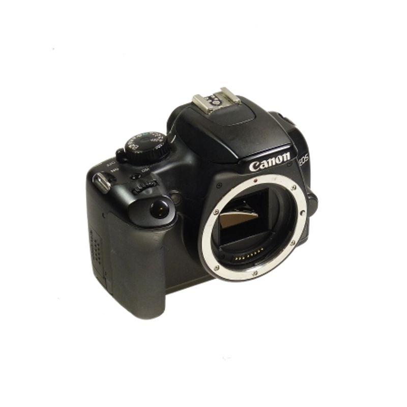 canon-1000d-body-sh6336-1-50519-1-283