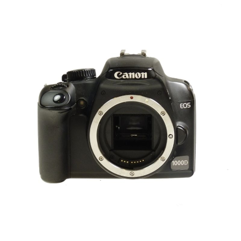 canon-1000d-body-sh6336-1-50519-2-542