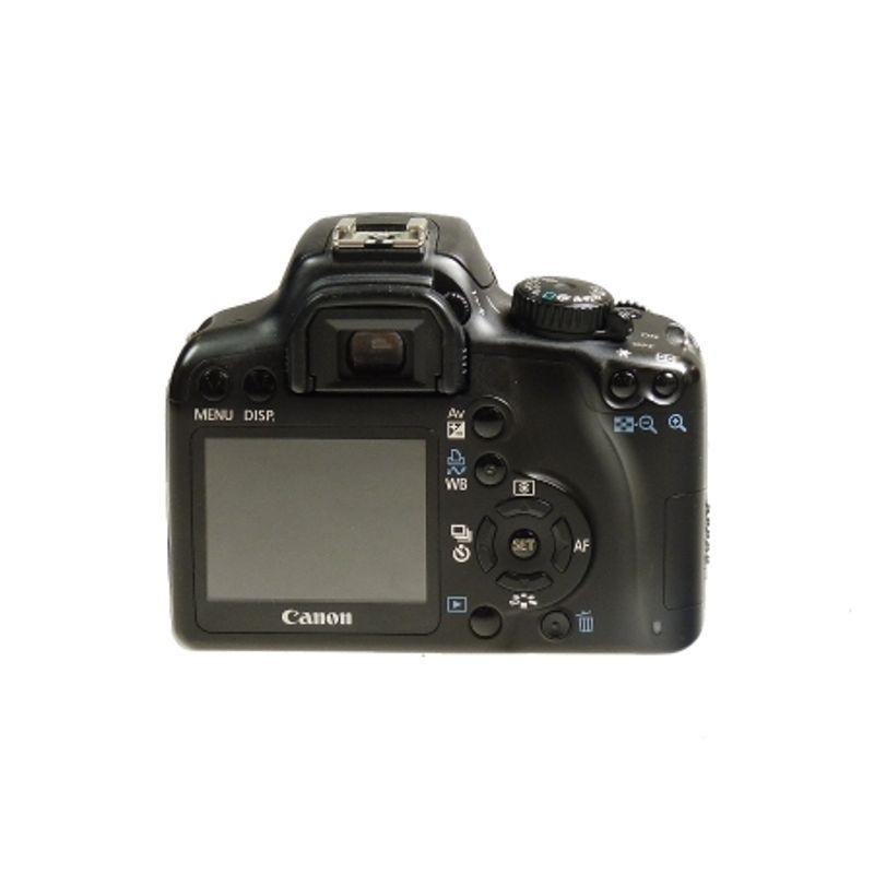 canon-1000d-body-sh6336-1-50519-3-40