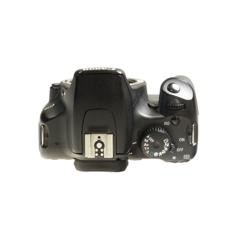 canon-1000d-body-sh6336-1-50519-4-677