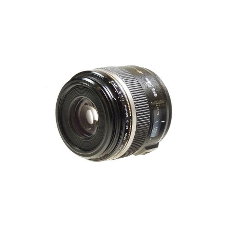 canon-ef-s-60mm-f-2-8-macro-usm--1-1--sh6336-2-50520-1-205